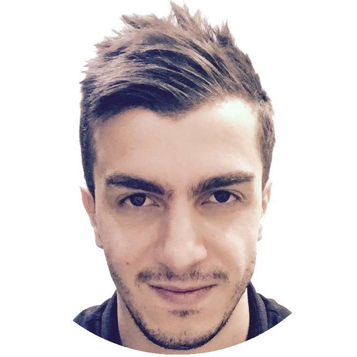 Elasticsearch Part 2 – NEST Client – Mert Çağrıberk Erhan